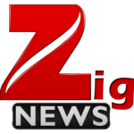 zignews logo